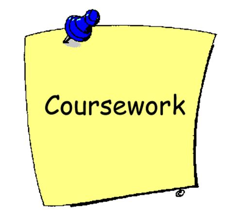 Custom Writing Service Custom Essays Just 15 page!